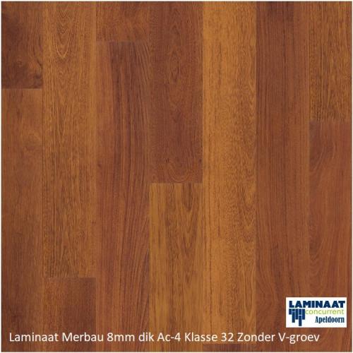 laminaat Mebau 62001676 3-4
