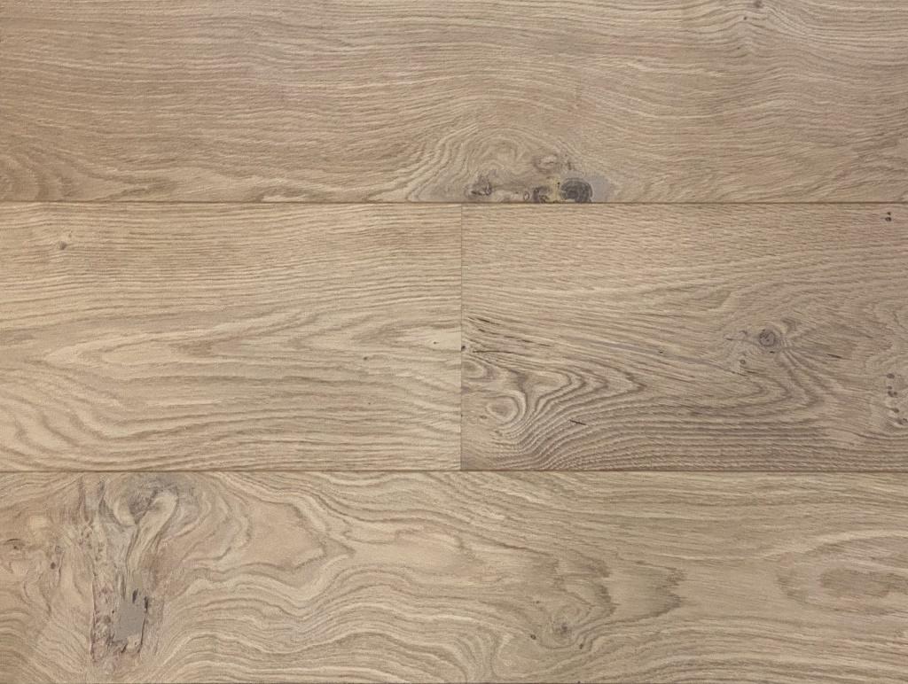 duo plank Alicante Surface 5005 1-1