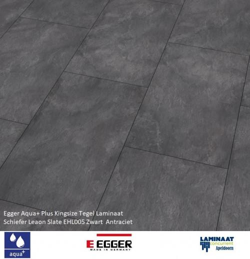 egger tegel laminaat Schiefer leon slate EHL005 1